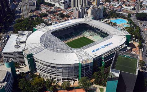 Palmeiras já tem sócios-torcedores em número suficiente ...