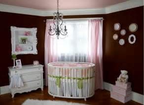 HD wallpapers baby nursery interior design
