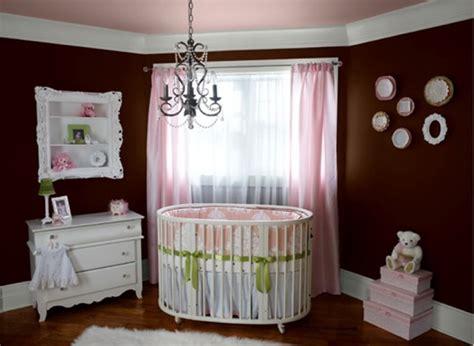 Dormitorios De Bebes NiÑas Bebitas