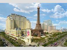 Adelson Opens New $29B Macau Casino