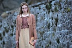'Mary Shelley' is a deeply conventional movie about ...