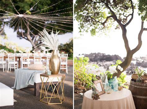 Big Island Hawaii Wedding Planners Wedding Coordinators