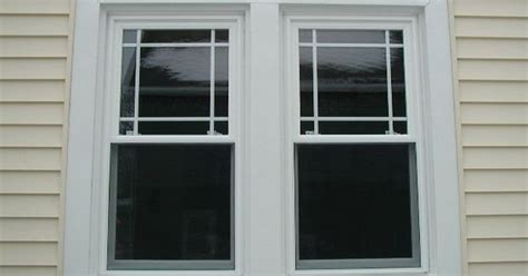 prairie grid style vinyl replacement windows ideas home pinterest vinyl