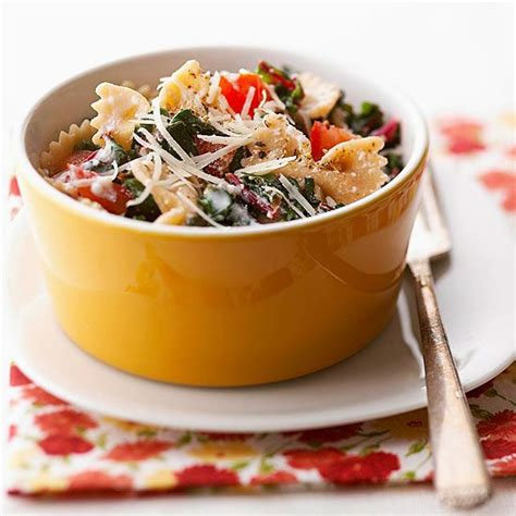 pasta dinner recipes for two come together healthy recipes for two and recipes for two on pinterest
