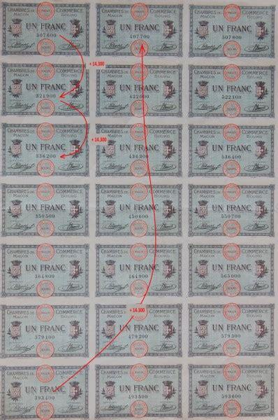 chambre commerce bourg en bresse articles avec le mot clé quot bresse quot la numismatique en