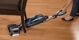 Aspirateur Laveur Rowenta : bissell les experts du nettoyage aspirateur laveur ~ Melissatoandfro.com Idées de Décoration