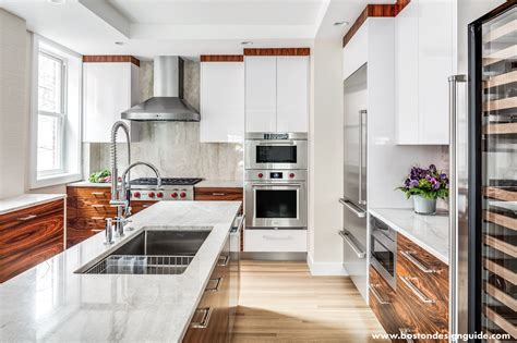 kitchen design boston newton kitchens design boston design guide 1112