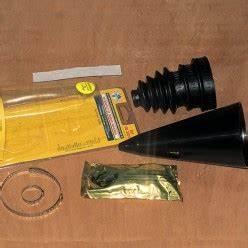 Graisse Pour Cardan : kit soufflet de cardan avec cone goulotte protection cable exterieur ~ Medecine-chirurgie-esthetiques.com Avis de Voitures