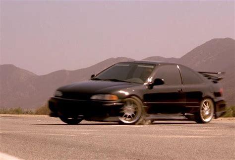 voiture de fast and furious albums photos 10 voitures mythiques de fast and furious
