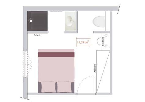 Conseils D'architecte  Comment Aménager Une Chambre
