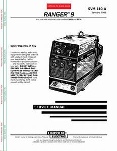 File  Lincoln Oil Furnace Wiring Diagram