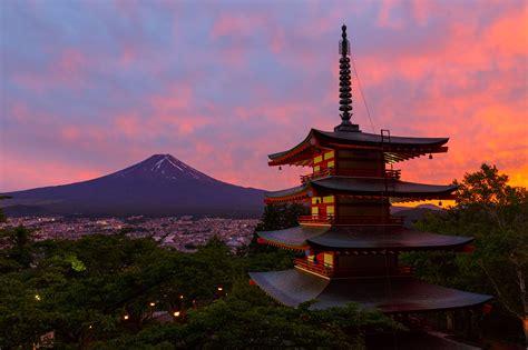 富士山写真ブログ 富士山・富士五湖の情報ブログ