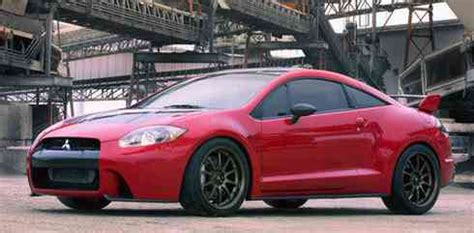 top  fastest awd cars world