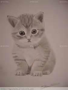 Dibujos Con Lapiz De Animales
