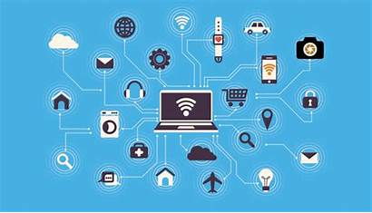 Iot Embedded Applications Efficient Internet Hardware Way