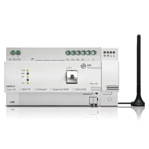 welches smarthome system hausautomation welches system hausautomation welches