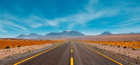 Journey Hd Picture by The Shift To Customer Journey Insights Qualtrics Xm