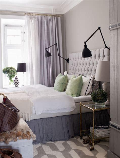 7 fresh inspiring ideas for bedroom lighting certified