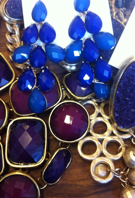 Jewel Tones   Jewel tones, Jewels, Jewelry