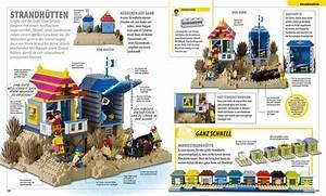 Lego Steine Bestellen : lego spiel ideen von daniel lipkowitz buch ~ Buech-reservation.com Haus und Dekorationen
