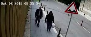 The Jamal Khashoggi killing, as seen by Washington ...