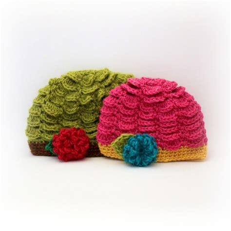 crochet baby hats preemie baby crochet patterns easy crochet patterns