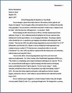 Good Topics To Write About For College Essays order cheap essay online creative writing activities for year 7 essay writers brisbane