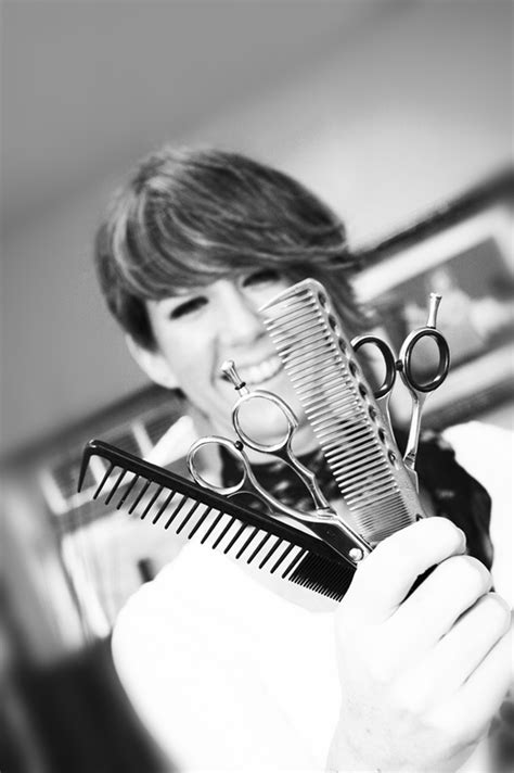 lucy burn hairdressing sarah deane photography studio newcastle