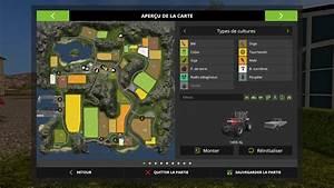 Fs17 Petite Map : fs17 platinium v1 0 0 0 map farming simulator 2019 2017 2015 mod ~ Medecine-chirurgie-esthetiques.com Avis de Voitures