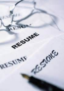 Resumes Images by Resume Review Career Services