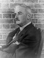 William Faulkner bibliography - Wikipedia