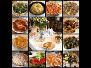ideas for bridal luncheon bridal shower brunch menu ideas