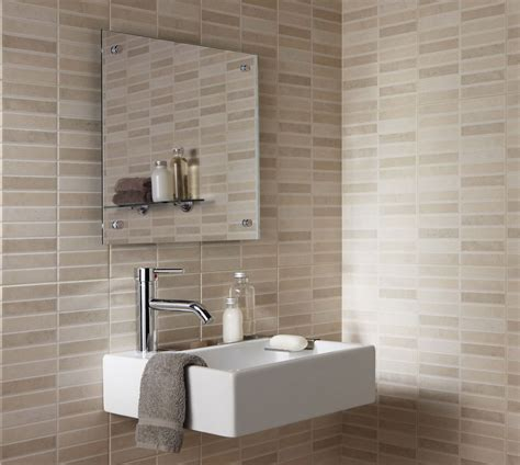 Bathroom Tiles by Bathroom Tiles Design