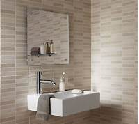 bathroom wall tile Bathroom Tiles Design