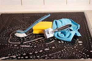 Nettoyer Une Plaque Vitrocéramique : nettoyer des plaques induction et vitroc ramiques ~ Melissatoandfro.com Idées de Décoration