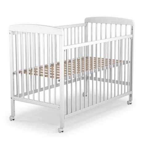 chambre bebe evolutive complete pas chere chambre bb evolutive pas cher chambre bb pas cher