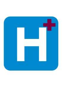 Hospital Logo Clip Art