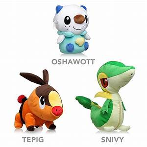 pokemon transforming plush toy