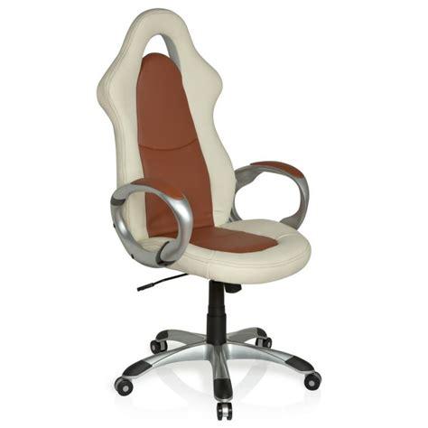 siege de bureau design un fauteuil de bureau pour madame la mode des femmes