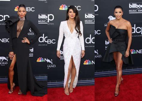 Billboard Music Awards 2019: Tι φόρεσαν οι star στο ...