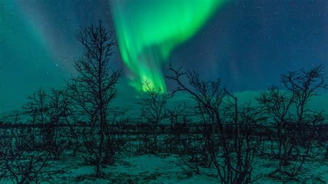 Northern Lights Wallpapers High Quality