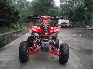 Quad Made In China Vos Avis -tests