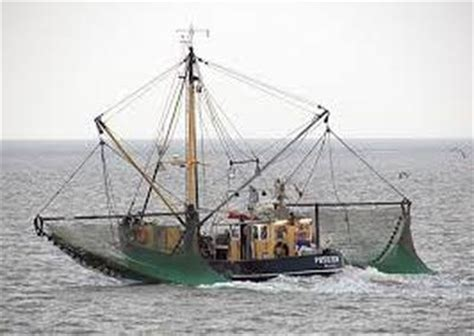 Fishing Boat Registration Codes by Fishing Boat Registration Letters Codes Fafb