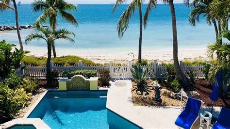 Finding Florida Keys vacation rentals   Vrbo