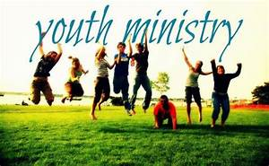 Youth Ministry Powerpoint Backgrounds | www.pixshark.com ...