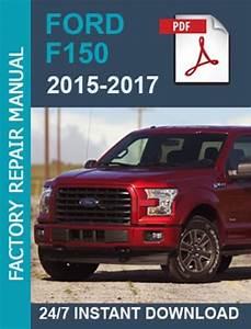 Ford F150 F