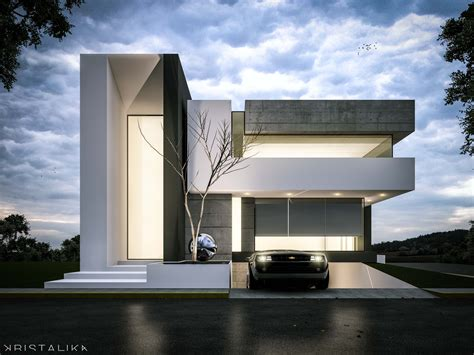 modern architecture home plans jc house architecture modern facade great pin for oahu