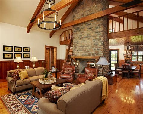 does home interiors still exist rustic cabin decor inside rustic cabins two 147 wsource