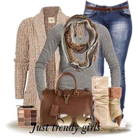 Comfortable trendy outfits for girls u2013 Just Trendy Girls