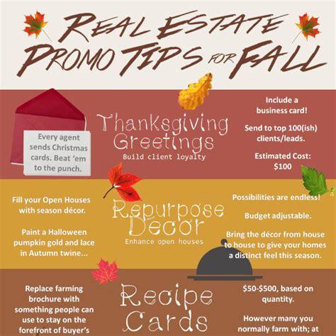 tips     real estate marketing